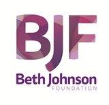 beth-johnson-foundation-logo-cmyk-email
