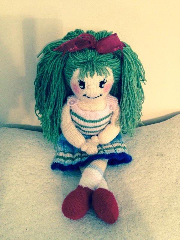 carols-dolly-copy-min