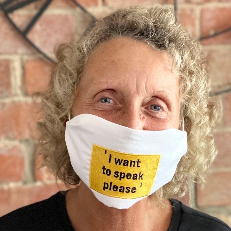 handkercheif-face-mask
