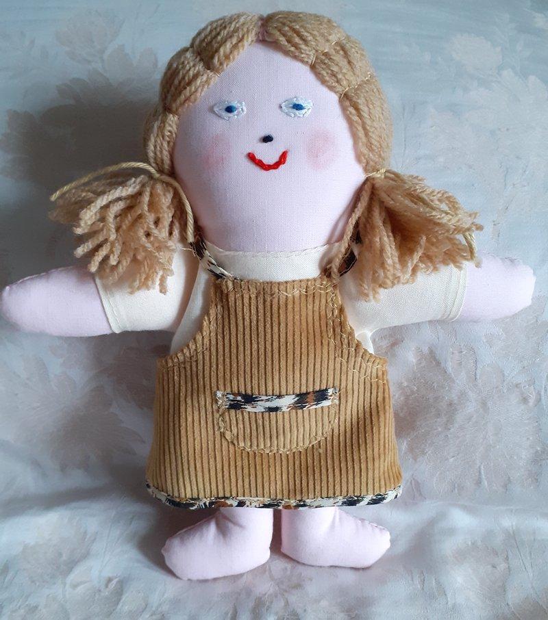 jane-doll