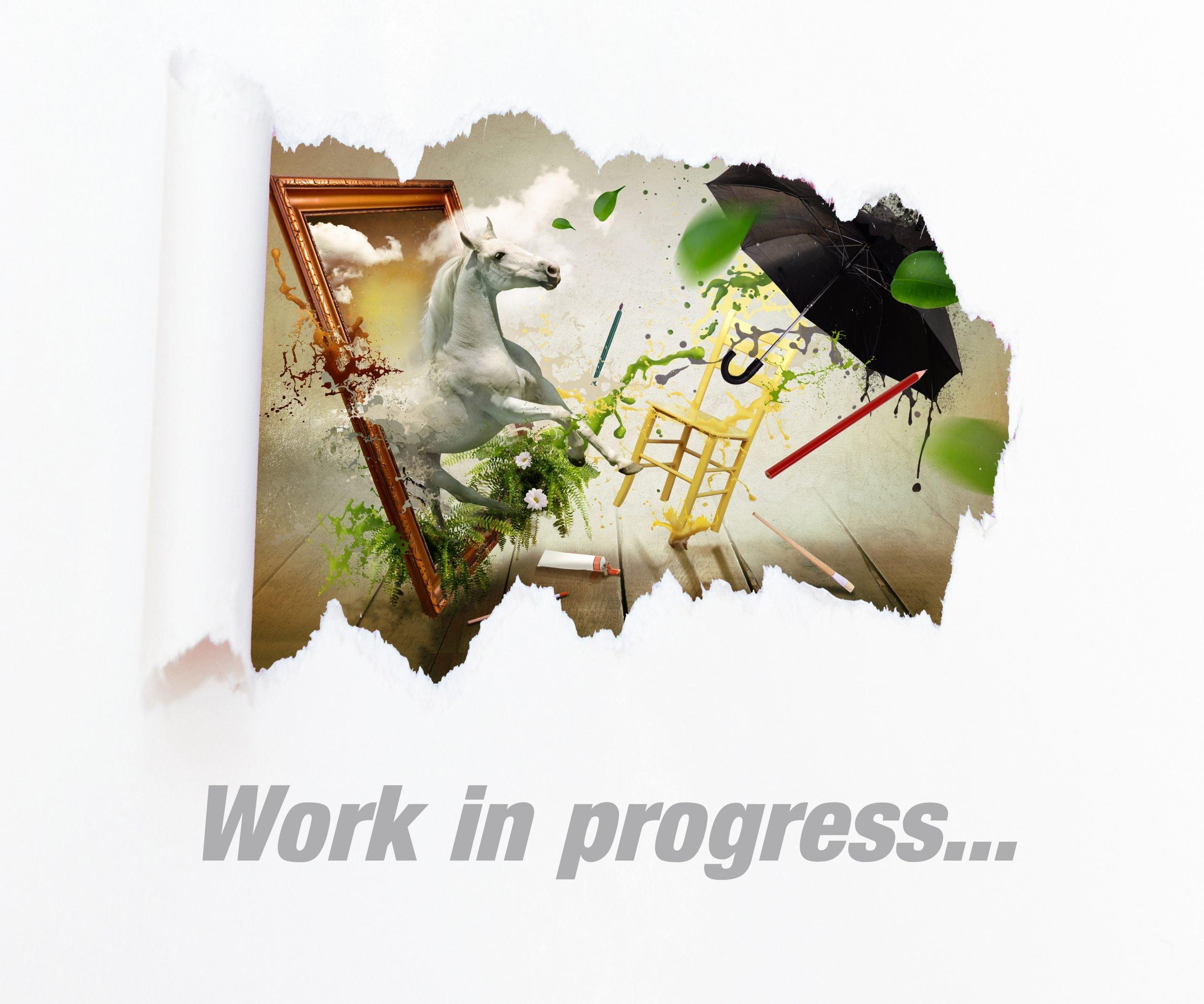 work-in-progress-copy
