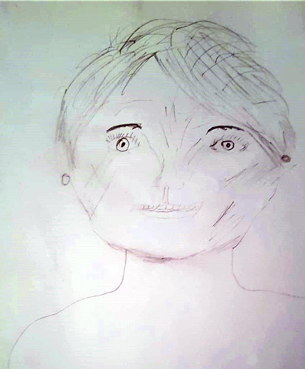 dory-self-portrait