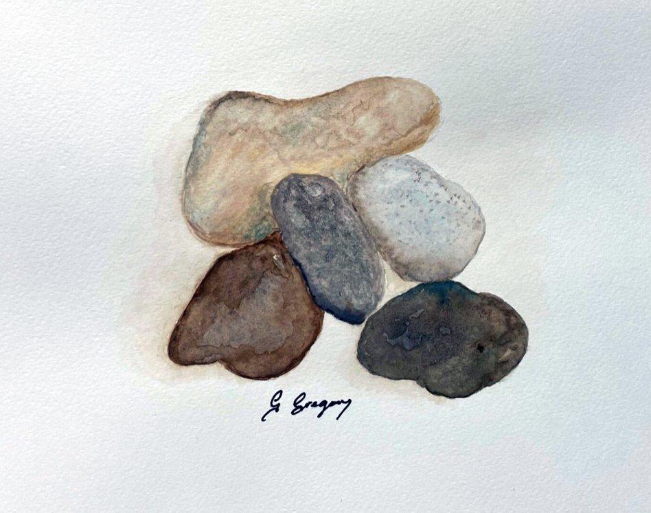 gregory-pebbles-watercolour