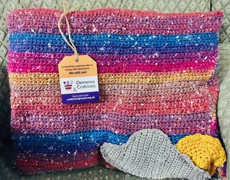 hayden-crochet-1