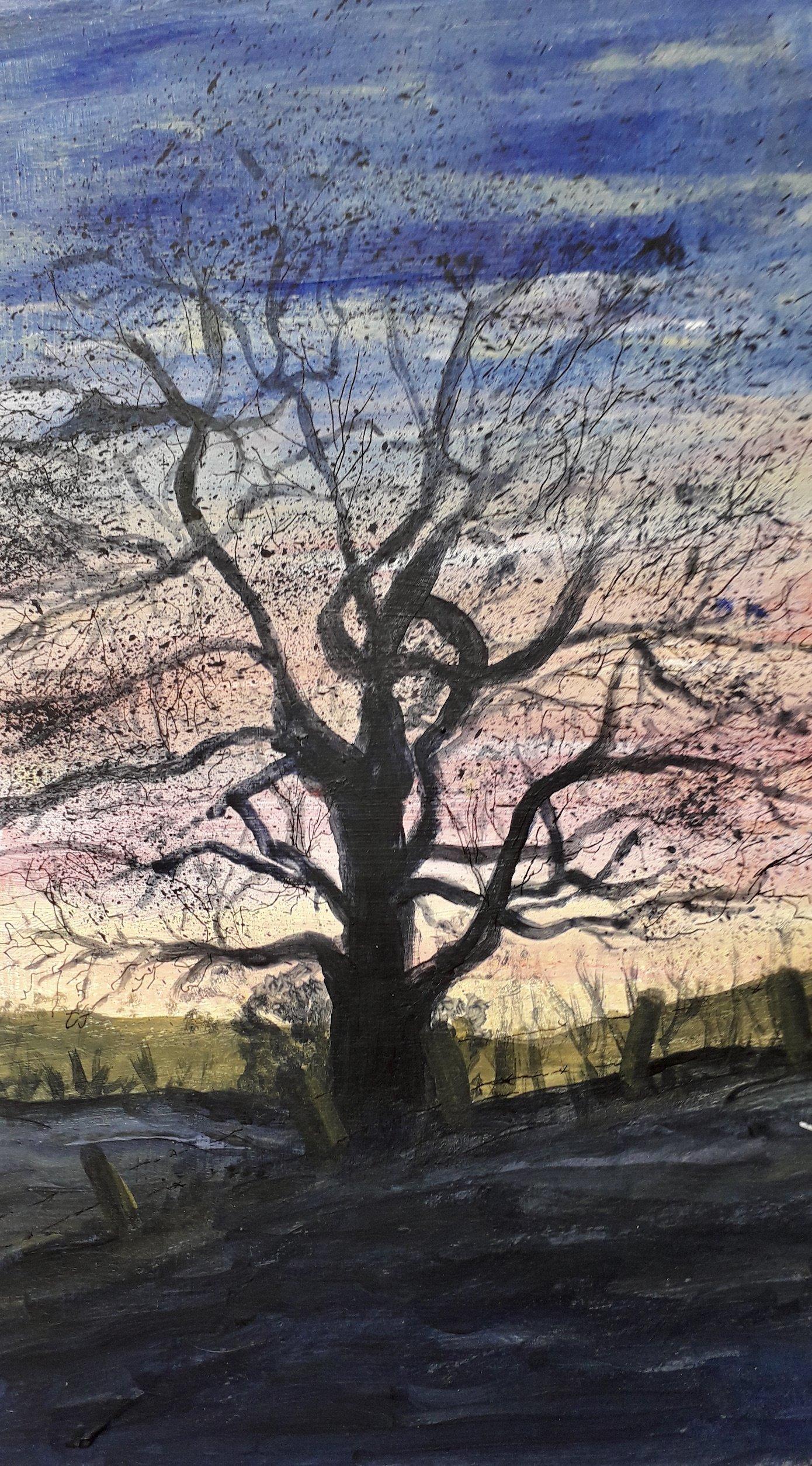 frances-tree