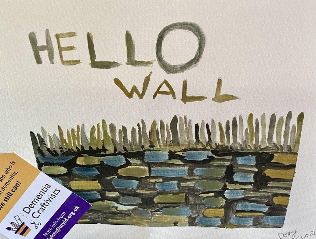 hello-wall-pic-dory
