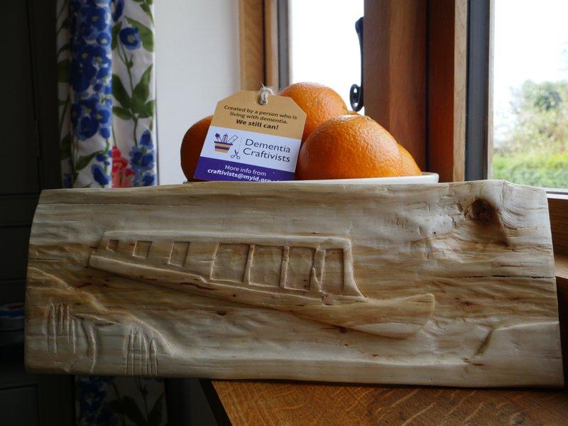 george-rook-narrowboat-carving