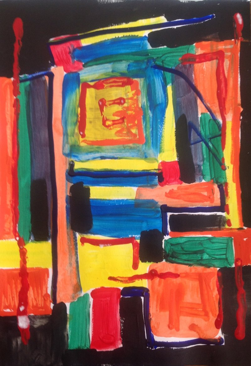 willy-gilder-abstract-1