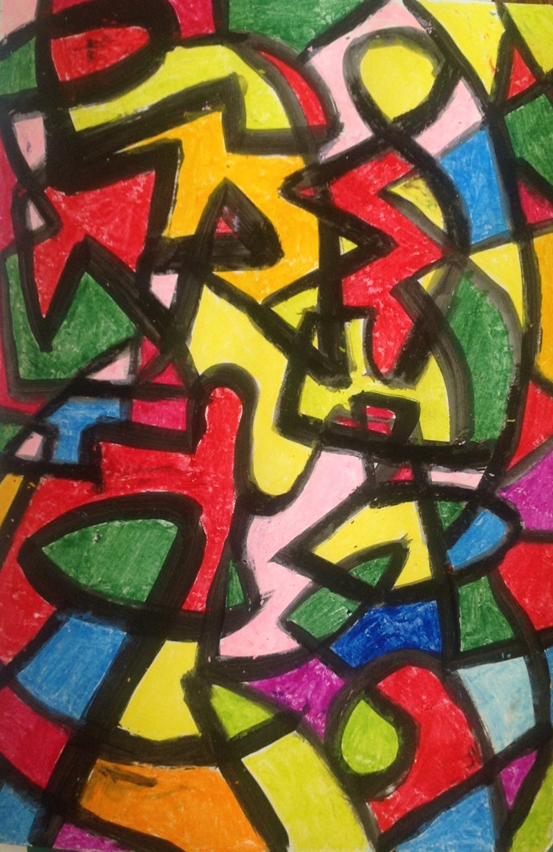 willy-gilder-abstract-2