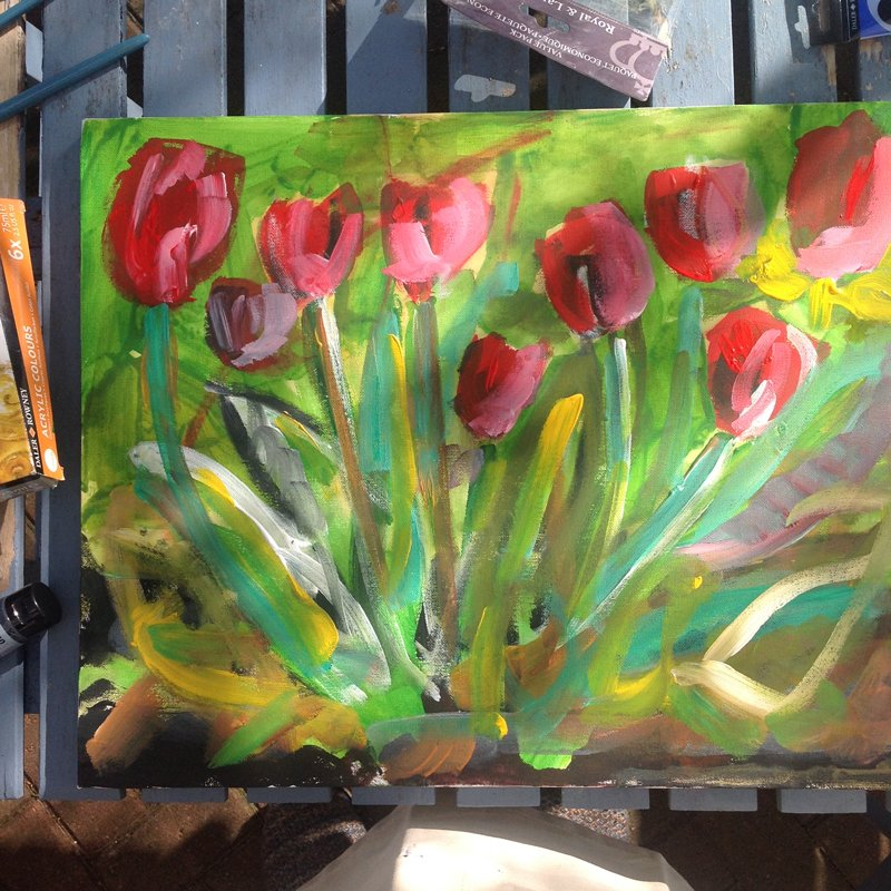 willy-gilder-red-tulips