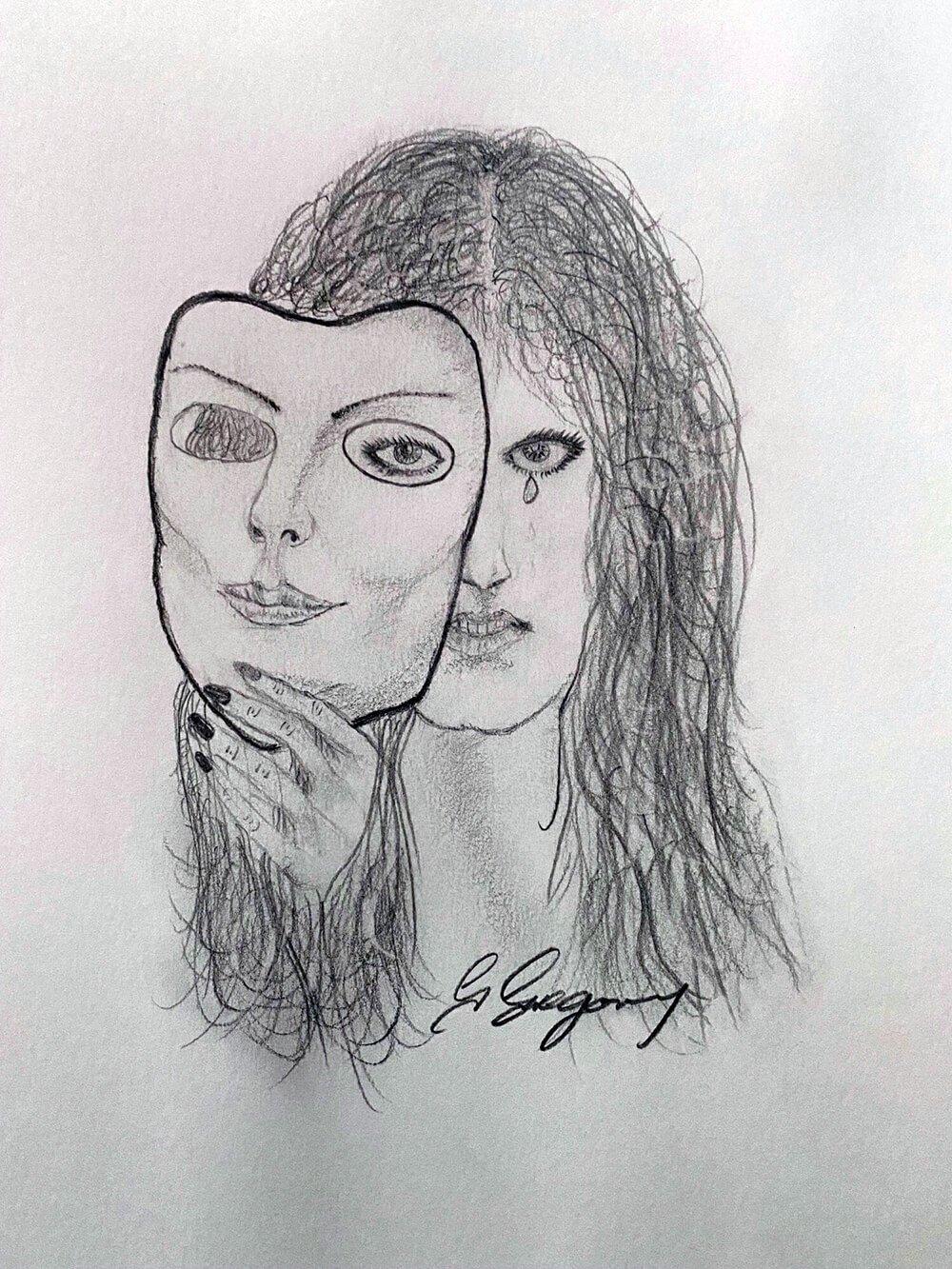 self-portrait-3-gg