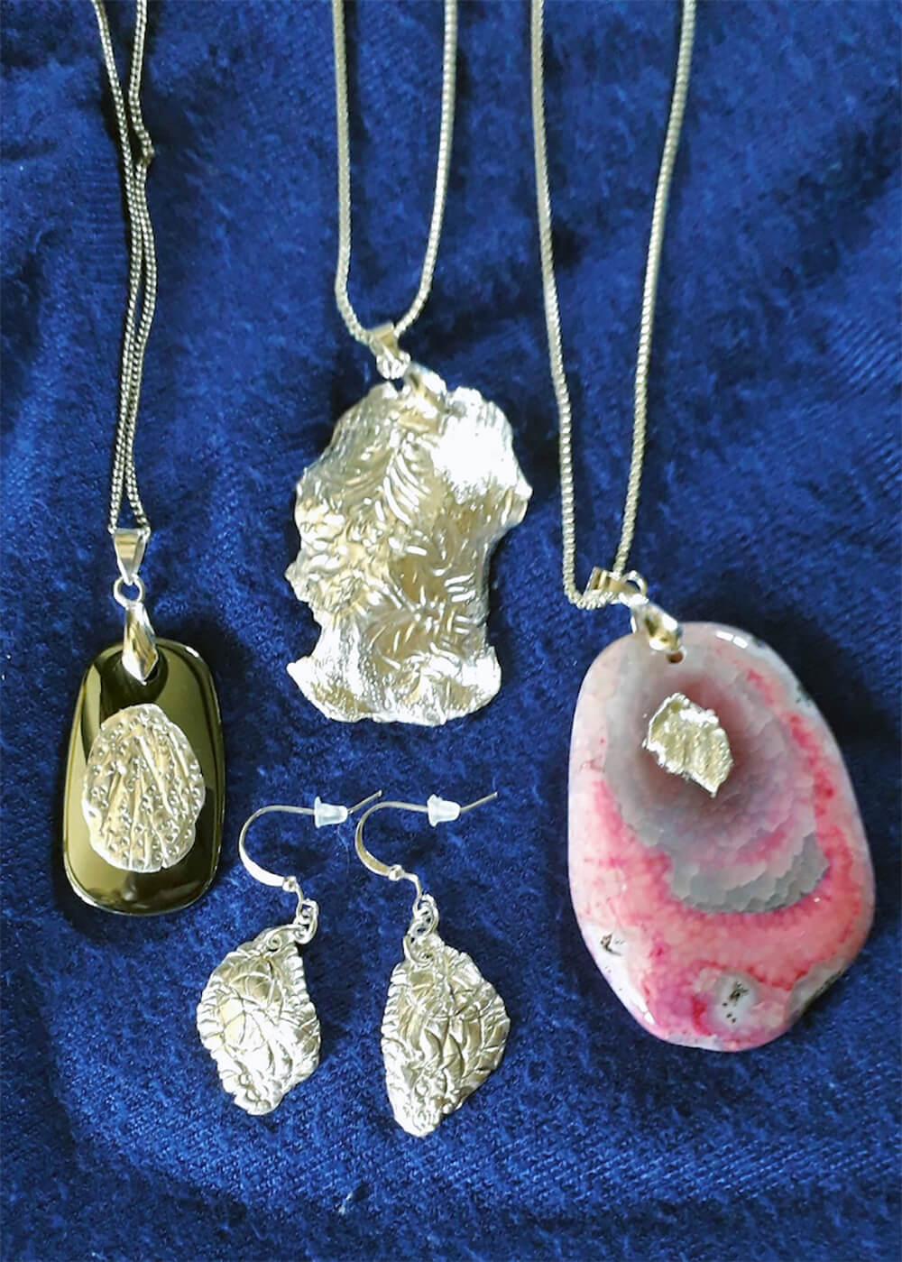 silver-clay-jewellery-fi