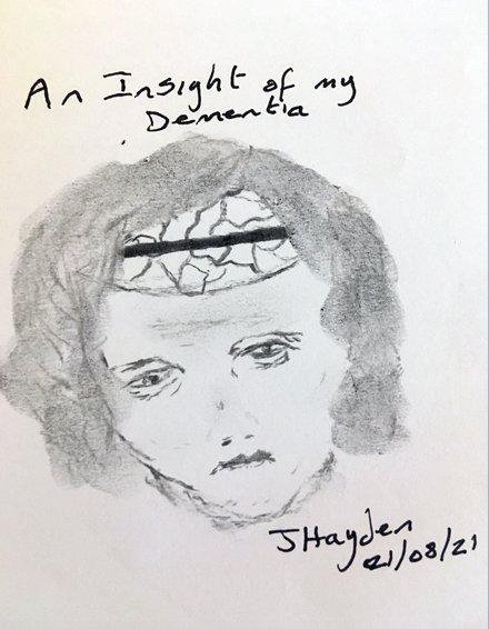 julie-h-self-portrait