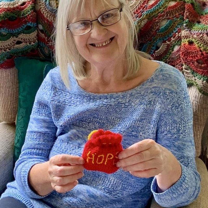 crocheted-hope-purse-1.jpeg-min
