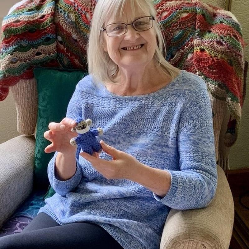 crocheted-key-ring-1-min