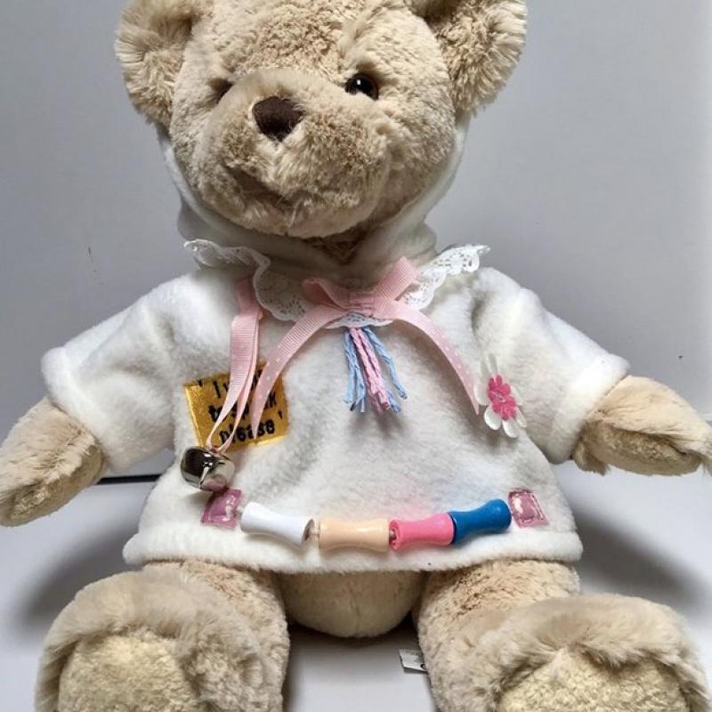 fiddle-bear-3-min