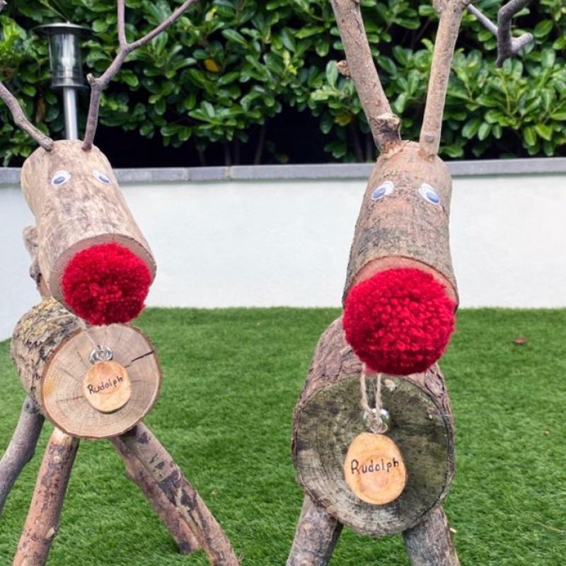 gregory-rudolph-reindeer