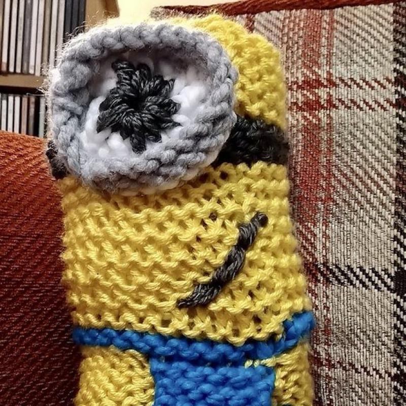 loom-knitting-2-min