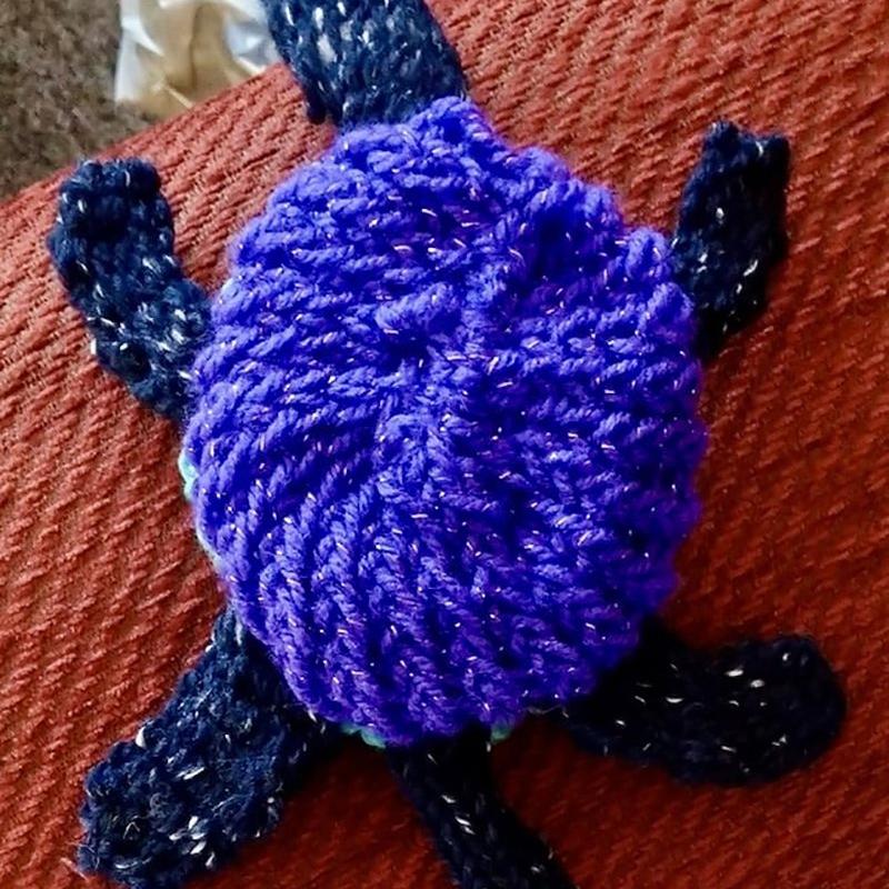 loom-knitting-3-min