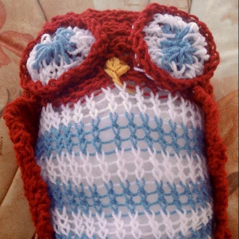 loom-knitting-4-min