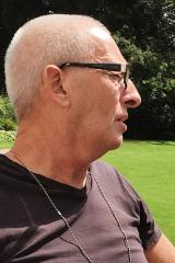 paul-hitchmough